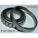Automotive-Bearing ( Kegelrollenlager ) F-571752.01 - FAG...