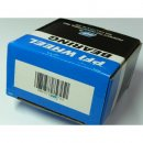 Automotive-Bearing PW40720037CS - PFI - beidseitig...