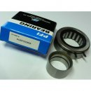 Getriebelager/Differential PGDF555809 - PFI   (...
