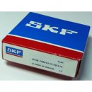 Kegelrollenlager / Automotive-Bearing BT1B328612 CC/QCL7C...