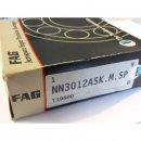 Zylinderrollenlager NN3012 ASK.M.SP - FAG-Aerospace   (...